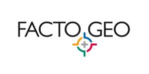 Sponsor_200x100__facto geo
