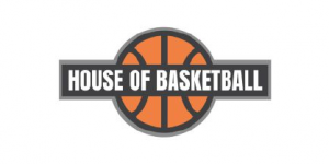 Sponsor_200x100__hobasketball