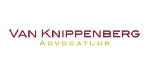 Sponsor_200x100__knippenberg