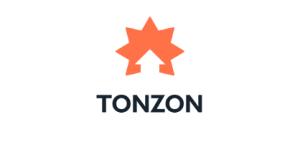 Sponsor_200x100__tonzon